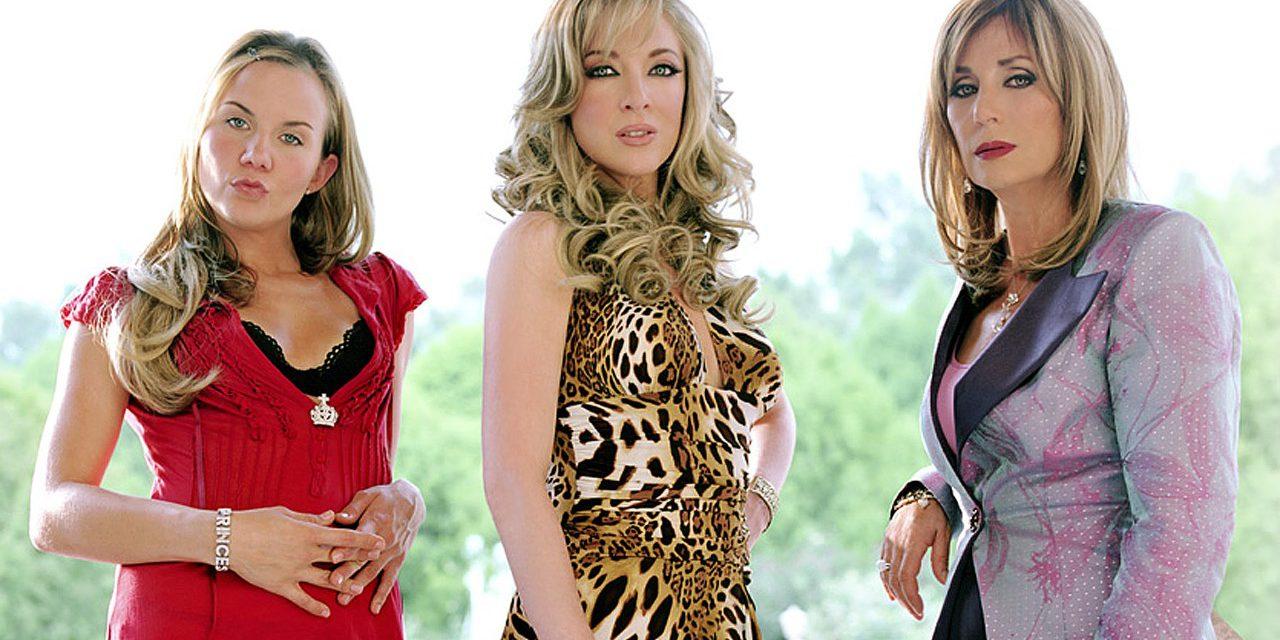 Rezultat iskanja slik za mundo de fieras telenovela