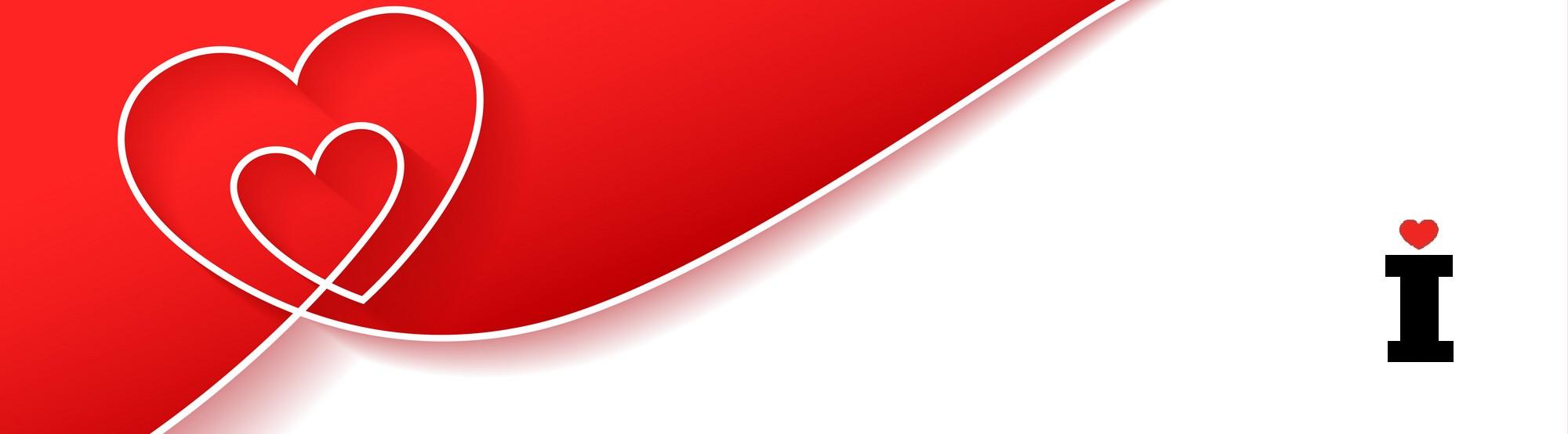 http://infomiks.si/wp-content/uploads/2018/12/logo-jesen.jpg