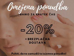 ZA VEČ INFORMACIJ - KLIKNI NA SLIKO!